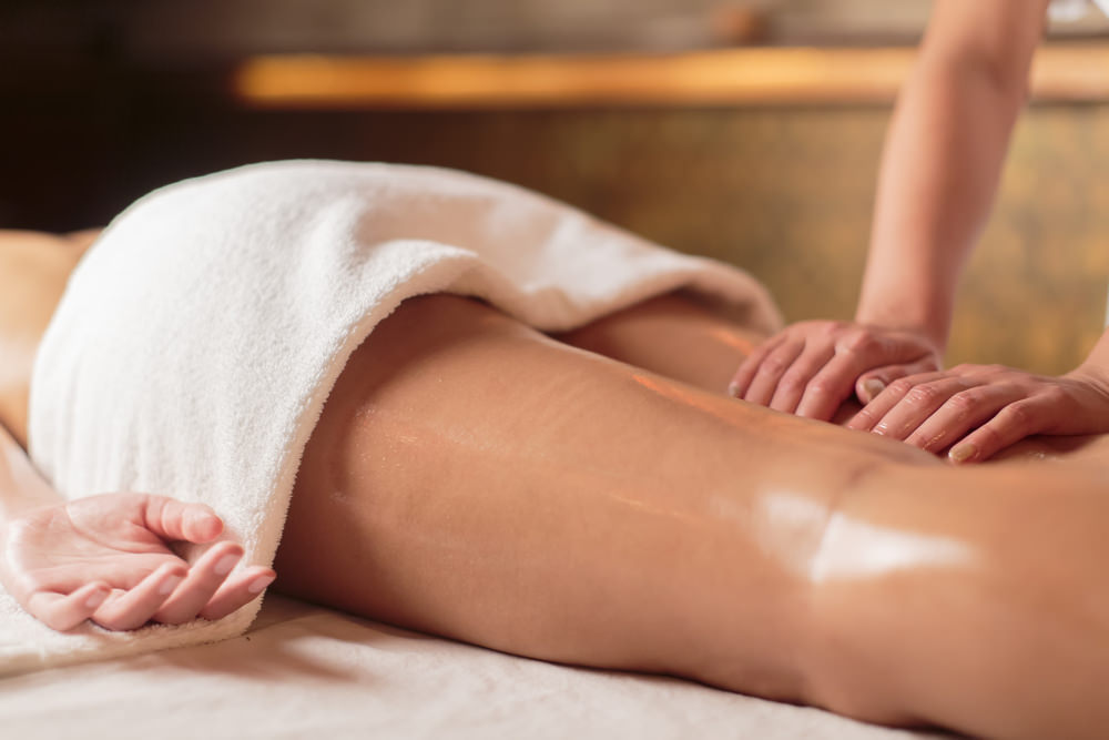 Les-massages-drainants-contre-la-cellulite