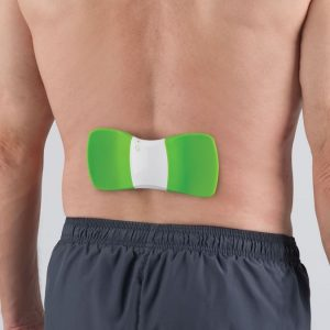 The-Cordless-Neuromuscular-Back-Pain-Reliever
