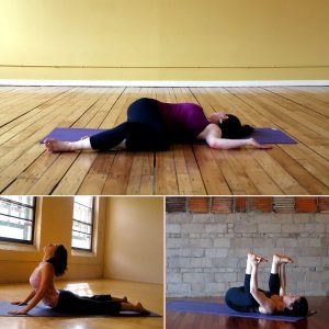 yoga-for-lower-back-pain