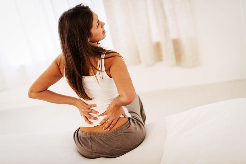 Comment détecter et soigner une fibromyalgie ?